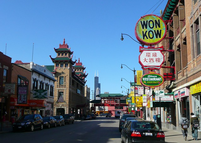 Category:Chinatown, Chicago - Wikimedia Commons
