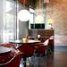 Habit Lounge