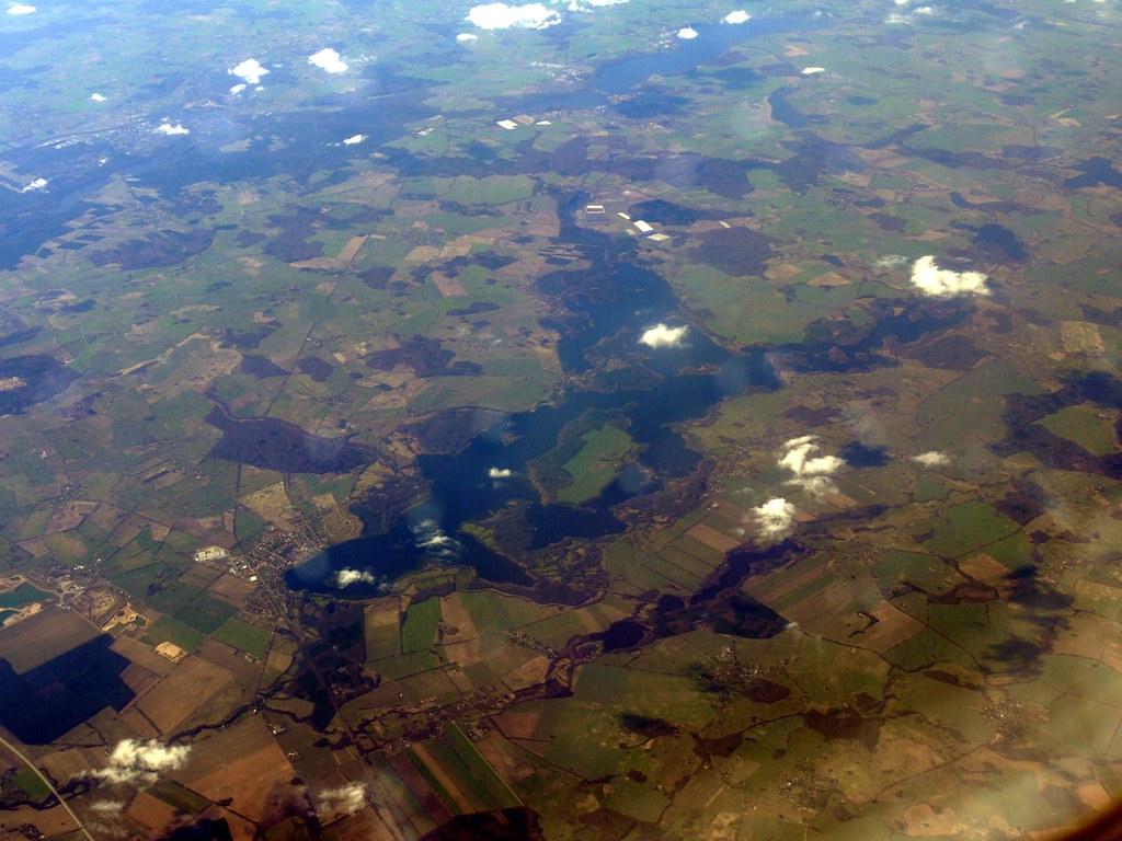 related image - P1280224 - Schaalsee