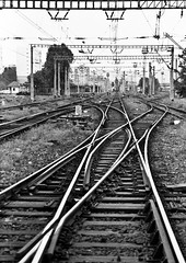 Tracks 3