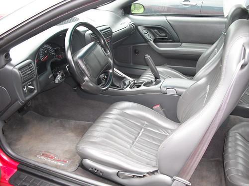 Used Cars 051