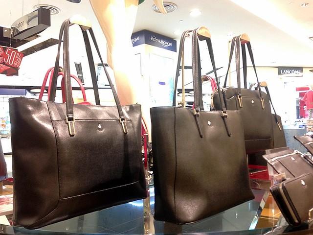 knomo handbags - sale in robinsons Garden Mid valley (6)