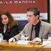 IV Foro Castilla-La Mancha de Cerca-2150594 by Grupo Multimedia de Comunicación La Cerca
