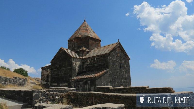 Guía de Armenia (6)