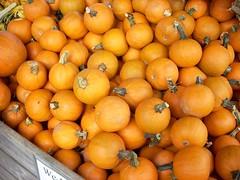 calabaza, produce, fruit, food,