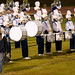 Small photo of Punahou School Marching Band