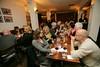 Blaggers' Banquet
