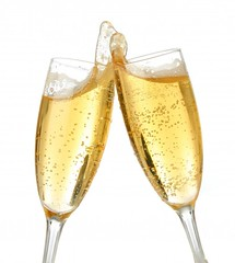 champagne, wine, champagne cocktail, produce, champagne stemware, drink, alcoholic beverage,