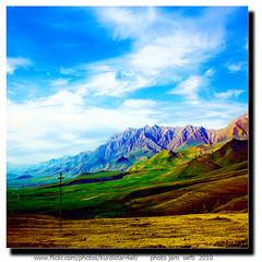 kurd Kurdistan