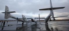 VSS Enterprise rear view from hangar_Mark Greenberg