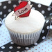 I Heart You! by Bella Cupcakes (Vanessa Iti)