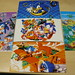 descargar sonic classic collection nds espanol