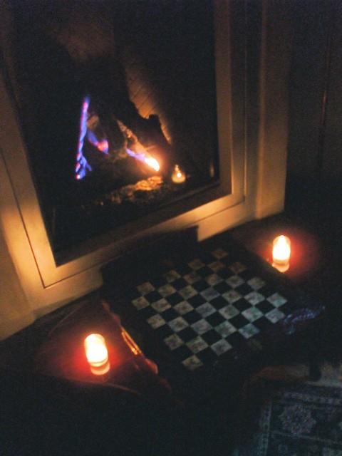 Gas Fireplaces Portland Fireplaces
