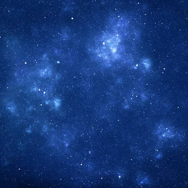 blue star background - photo #30