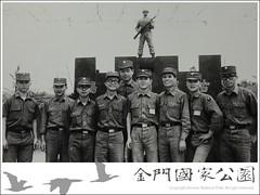 2010-回憶之旅-06(黃伯川先生提供)
