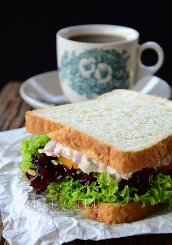 rsz_sandwich_tunaaa