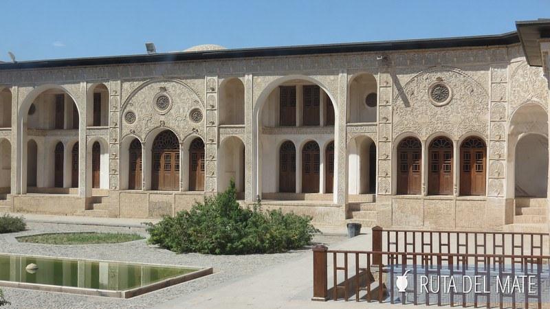 Kashan Iran (14)