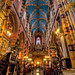 061/365 – St. Mary's Basilica by armiller007