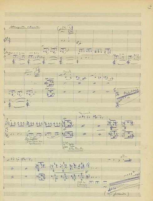 Debussy-Esquisse-p4
