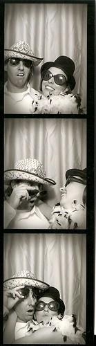 Photobooth 5