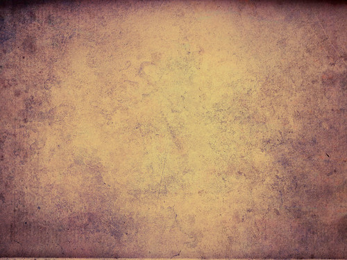 Paper_Texture_2_by_Insan_Stock