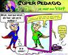 15-Super-Ecolo.jpg