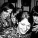 Katie, Nicky, Lauren and Julie by Marc Davies
