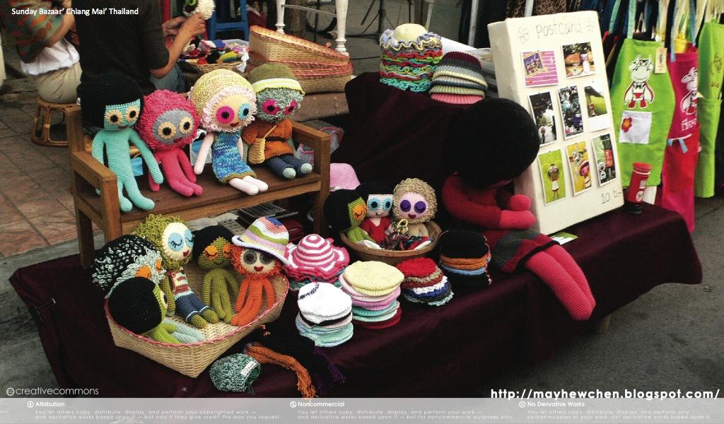 Sunday Bazaar 17