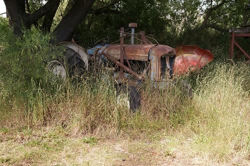 rural antique farm country farming tractors