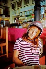 Bali Summer 2009