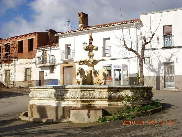 Casas de mill n c ceres 095 flickr photo sharing - Casas de millan fotos ...