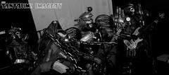 Killer Robots 06