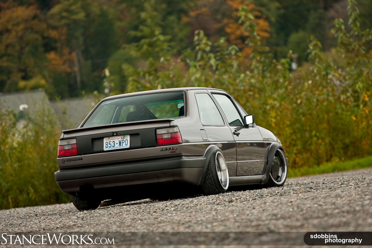2003 vw jetta slammed with Viewtopic on Viewtopic as well Showthread additionally 224008 Pics Of Bagged Minis further Showthread additionally 1995 Volkswagen Jetta Overview C5928.