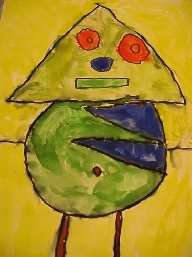 Pablo Picasso 015