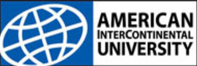 american intercontinental university 127 tweets • 13 photos/videos • 5,722 followers check out the latest tweets from aiu university (@aiu_university.