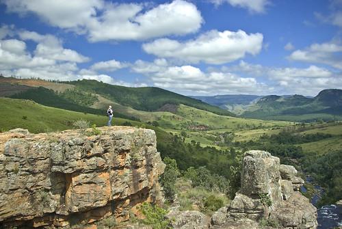 southafrica südafrika