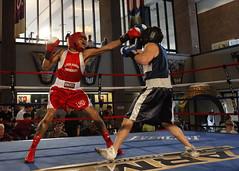 striking combat sports, professional boxing, contact sport, sports, combat sport, competition event, muscle, strike, punch, amateur boxing, boxing,