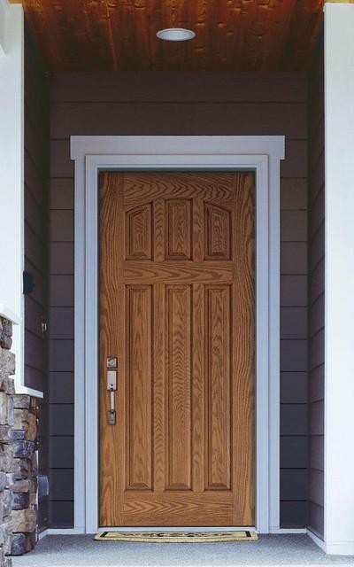 Flickr photostream for Signamark interior glass doors