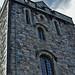 Rosenkrantz Tower, Bergen