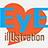 the I Heart Illustration group icon