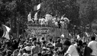 France 98 2