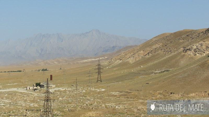 Nurata Uzbekistan (8)