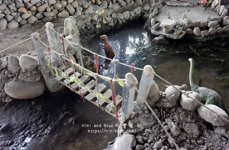 台中景點.大里溪橋下小人國.台中旅遊08