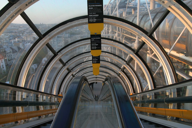 centre georges pompidou musee d moderne de beaubourg flickr photo