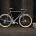 MAP 650B randonneur project.. by mapcycles