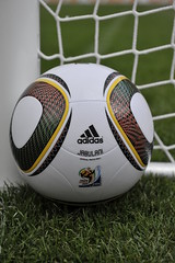 player(0.0), ball(1.0), net(1.0), ball(1.0), football(1.0),