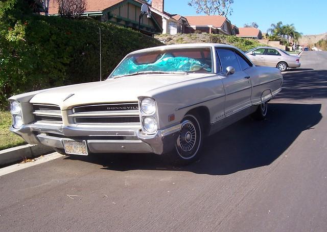 bmw 745i 1964 buick skylark 50 mercury bling bling uaz 452