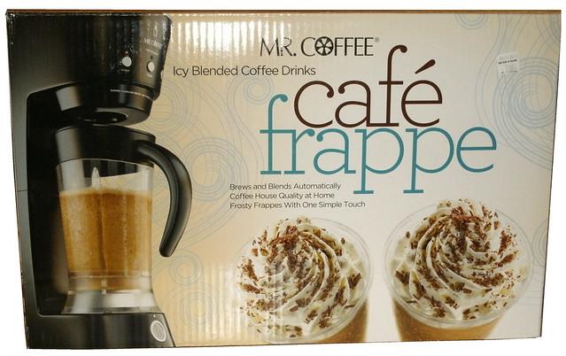 Acorn Coffee Buy