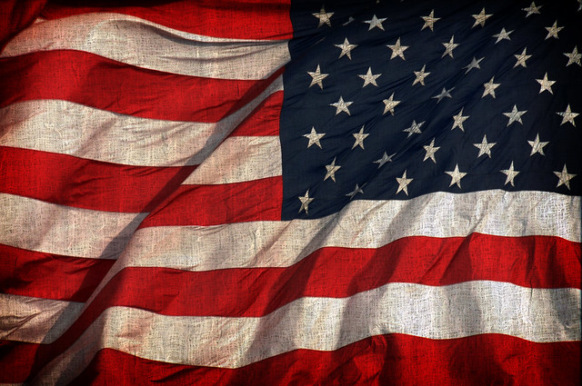 american flag hd texture - photo #17