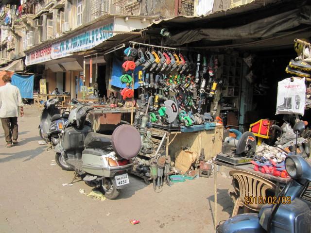 chor bazaar - photo #39